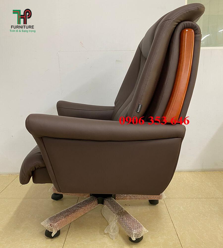 ghế giám đốc da thật (5)